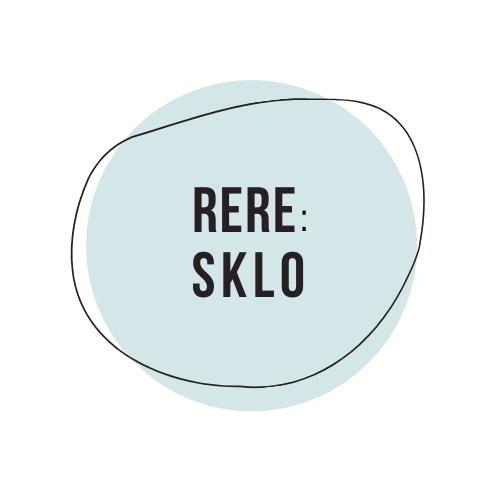 RERE: SKLO